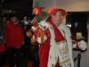 foto 0062 PW 55 Jarig Jubileum 2012