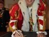 foto 0076 PW 55 Jarig Jubileum 2012