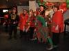 foto 0078 PW 55 Jarig Jubileum 2012