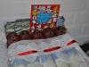 foto 0112 PW 55 Jarig Jubileum 2012