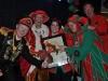 foto 0145 PW 55 Jarig Jubileum 2012