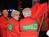 foto 0207 PW 55 Jarig Jubileum 2012