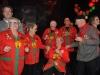 foto 0235 PW 55 Jarig Jubileum 2012