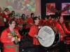 foto 0236 PW 55 Jarig Jubileum 2012
