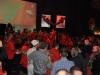 foto 0242 PW 55 Jarig Jubileum 2012