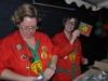 foto 0264 PW 55 Jarig Jubileum 2012
