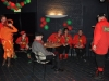 foto 0301 PW 55 Jarig Jubileum 2012