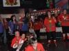 foto 0321 PW 55 Jarig Jubileum 2012