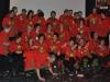 foto 0354 PW 55 Jarig Jubileum 2012