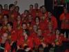 foto 0357 PW 55 Jarig Jubileum 2012