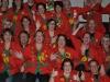 foto 0360 PW 55 Jarig Jubileum 2012