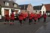 foto-0003-pw-stroatparade-dongen-12-januari-2014