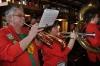 foto-0017-pw-stroatparade-dongen-12-januari-2014