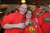 foto-0023-pw-stroatparade-dongen-12-januari-2014