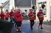 foto-0034-pw-stroatparade-dongen-12-januari-2014