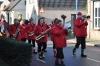 foto-0035-pw-stroatparade-dongen-12-januari-2014