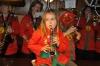 foto-0044-pw-stroatparade-dongen-12-januari-2014