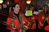 foto-0049-pw-stroatparade-dongen-12-januari-2014