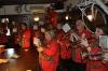foto-0059-pw-stroatparade-dongen-12-januari-2014