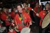 foto-0088-pw-stroatparade-dongen-12-januari-2014