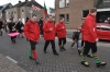 foto-0006-pw-kaaise-dweildag-09-02-2014