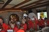 foto-0042-pw-kaaise-dweildag-09-02-2014