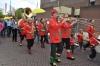 foto-0007-pw-2013-abrahamdag-2013-de-bussel-park-klappeystraat-de-bussel