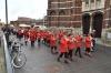 foto-0011-pw-2013-abrahamdag-2013-de-bussel-park-klappeystraat-de-bussel