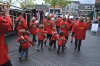foto-0016-pw-2013-abrahamdag-2013-de-bussel-park-klappeystraat-de-bussel