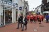 foto-0021-pw-2013-abrahamdag-2013-de-bussel-park-klappeystraat-de-bussel