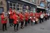 foto-0092-pw-2013-abrahamdag-2013-de-bussel-park-klappeystraat-de-bussel