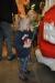 Foto 0030 PW 2014 Verven aan Piratenschip voor Kinderoptocht in de bouwhal 15-02-2014