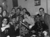 1958-n-stel-van-de-oprichters-met-prins-mienus-1-en-leo-welles-in-de-beurs