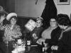 1960-w-v-d-carnaval-de-beurs