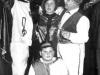 1962-chris-ria-toon-bert-wvd
