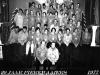 1977-20-jaar-pierewaaiers-1e-kapellen-festival