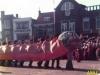 1981-rups