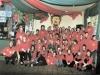 1990-33-jaar-bestaan-groepsfoto-1