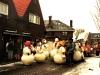 1991-sneeuwpoppen6