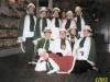 1995-omariekkes-groepsfoto-in-tpatje