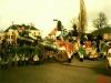 1997-huzaren-opstelling-der-troepen
