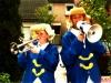 1997-stads-omroepers-uitkering-danielle-chris