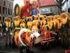 1998-muzikale-harlekijnen
