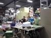 Foto 0041 PW Open dag Minushal bouwen aan de grote en kinderoptocht 26-01-2014